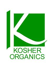 Kosher Certification Services In Allahabad