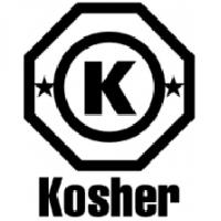 Kosher Certification Services In Gorakhpur