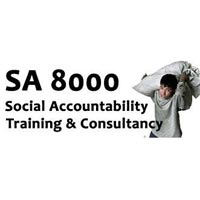 SA 8000 Certification Services