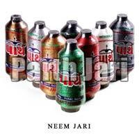 Neem Jari Thread