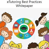 Etutoring Services In The India: Market Research Report