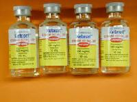 Arylcyclohexylamin Health Care Products