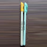 Amigo Lotus Ball Pens