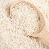 Long Grain Non Basmati