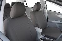 Car Seat Cover Fabrics