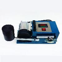 Oil Testing Equipment