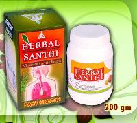 Herbal Santhi