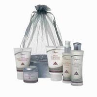 Sonya® Skin Care Kit