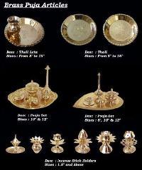 International Brass Corporation