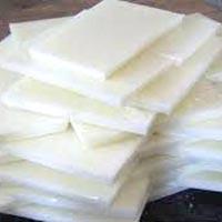 Semi Refined Paraffin Wax (2-3 & 3-5%)