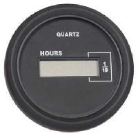Dc Hour Meter