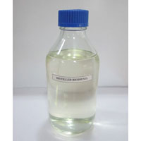 Fatty Acid Methyl Ester, Biodiesel
