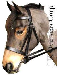 Horse Bridles- Lb - 2003001