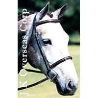 Horse Bridles -LB - 2003003
