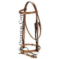 Horse Bridles-lb - 2003004