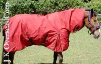 Horse Summer Rugs