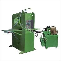 Blister Hydraulic Cutting Machines