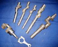 Air Condition Parts