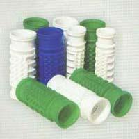 Inline Cylindrical Dripper