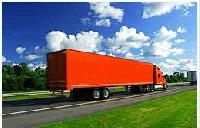 Land Freight Forwarding