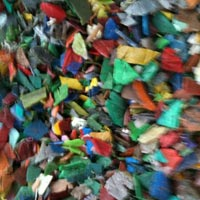 Mix Color Hdpe - Yadav Trading Company