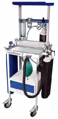 Portable Anaesthesia Machine Manufacturers Suppliers