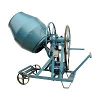 cement machine manufacturers