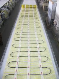 Geyser Heating Element Manufacturers Suppliers