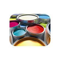 Gravure Surface Printing Ink