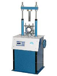 bitumen testing equipment