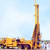 Berewell Drilling Services