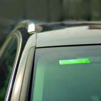 Rfid Windshield Tags