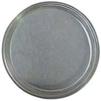 Zinc Ash 01