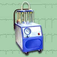 Medical Suction Machine