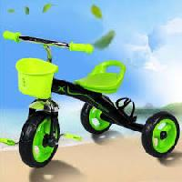 Child Model Tricycle