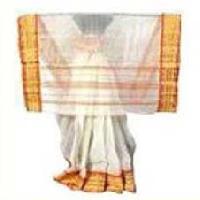 Textile Auxiliaries