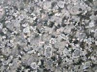 Crystal Blue Granite - Manufacturer, Exporters and Wholesale Suppliers,  Rajasthan - Belim Marble Private Limited