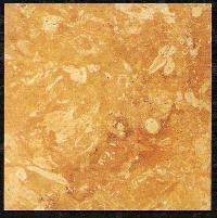 Golden Flower Sandstone
