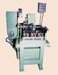 DHDM-01-drilling machines