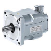 Servo motors manufacturers suppliers exporters in india for Servo motor repair near me