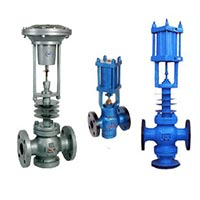 Control Valves - Manufacturer, Exporters and Wholesale Suppliers,  Gujarat - MGMT Tools & Hardware Pvt. Ltd.