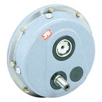 Ta Series - Shaft Mounted Speed Reducers