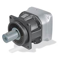 Tq  Low Backlash Planetary Gearboxes - Manufacturer, Exporters and Wholesale Suppliers,  Gujarat - MGMT Tools & Hardware Pvt. Ltd.