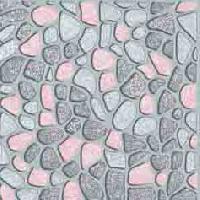 28 Cool Anti Skid Tiles For Bathroom India | eyagci.com