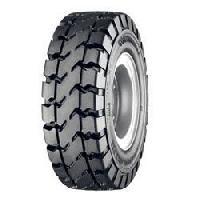 Industrial Tyres