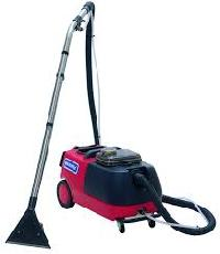 Carpets Cleaning Machine
