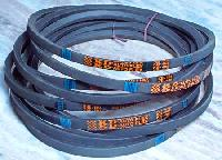 Automotive V Belts