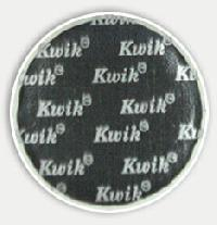Chemical Cure Tube Repair Patches