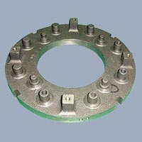 Automotive Brake Drums