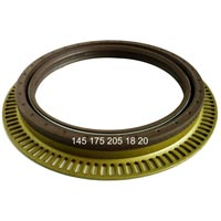 Automotive Oil Seals - Manufacturer, Exporters and Wholesale Suppliers,  Maharashtra - Automobile & Agricultural Industries Corporation